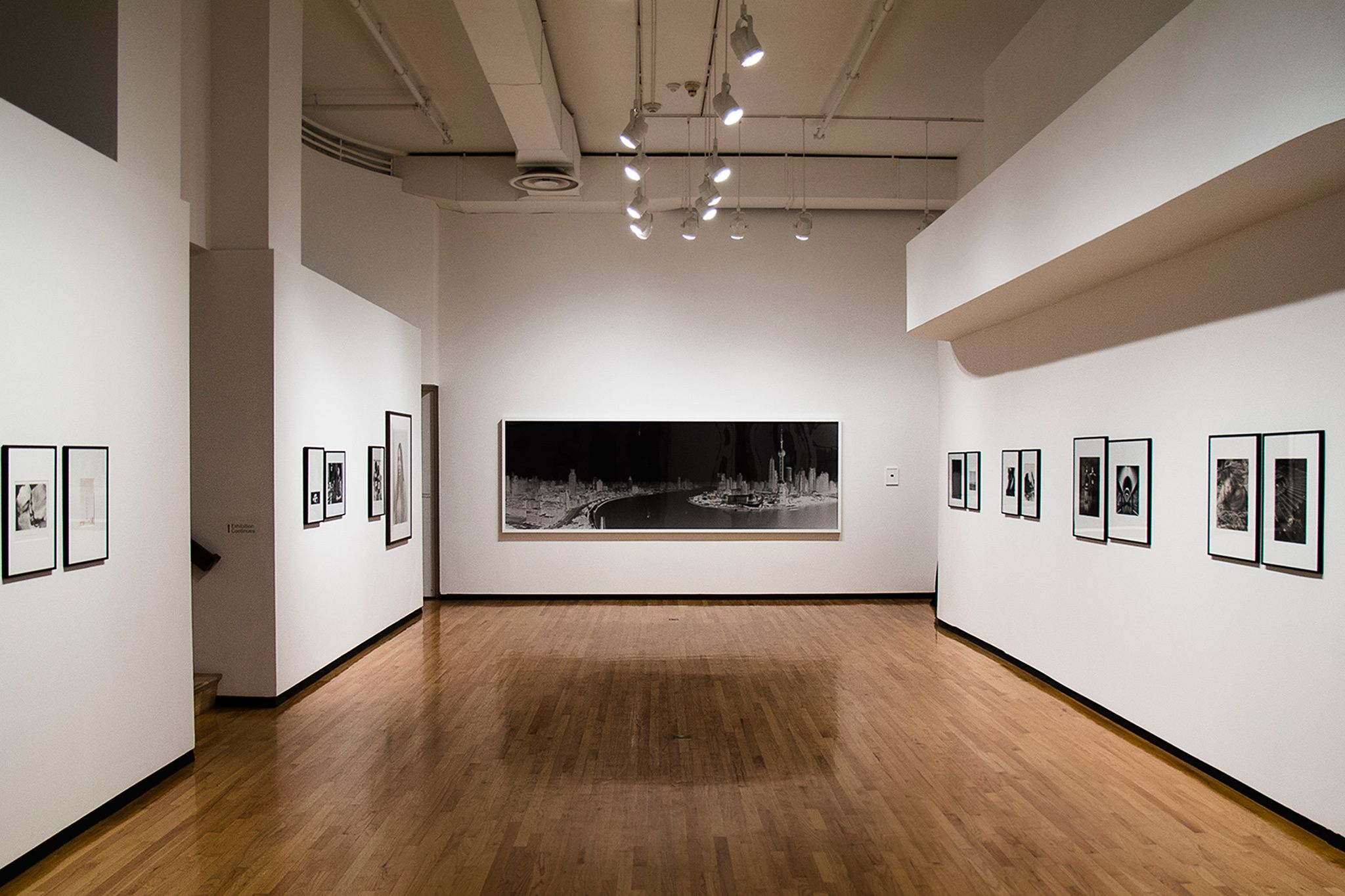 The Best Free Art Museums And Galleries Art Museum Contemporary Museum Chicago Museums