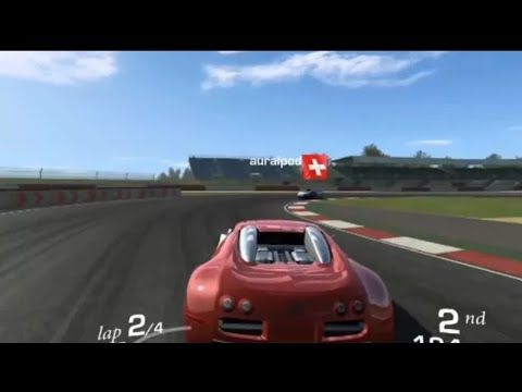 Real racing 3 gameplay bugatti veyron 164 cup silverstone grand real racing 3 gameplay bugatti veyron 164 cup silverstone grand prix ios mg ios real racing voltagebd Images