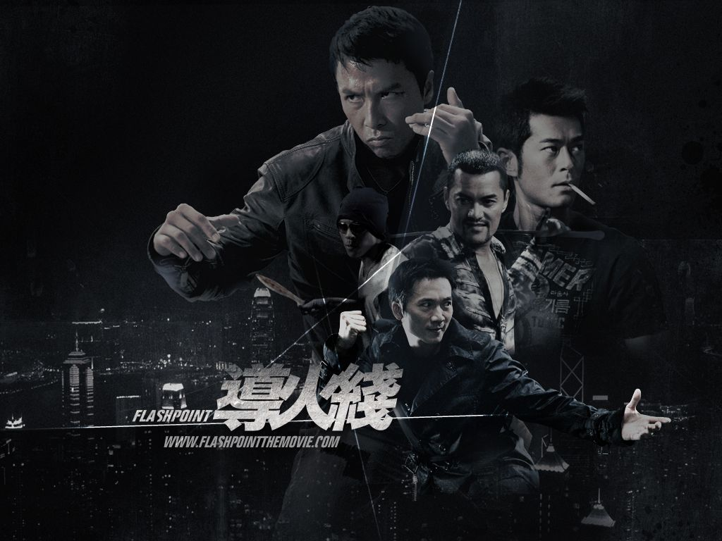 Pin By Louise Lee On Hong Kong Drama S Hk Movie Movie Wallpapers