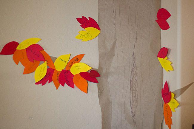 Preschool Thanksgiving-4864