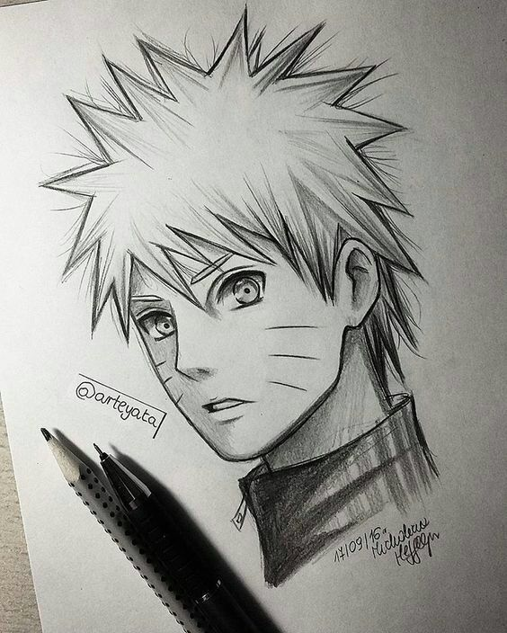 Betrayed Banishment - Naruto Fanfiction [Adopted] - Chapter 2