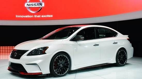2016 Nissan Sentra Price In Qatar newsautospeed Nissan