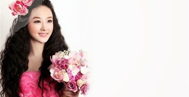 Zhao liying profile picture for fb timeline hd image free download zhao liying profile picture for fb timeline hd image free download voltagebd Image collections