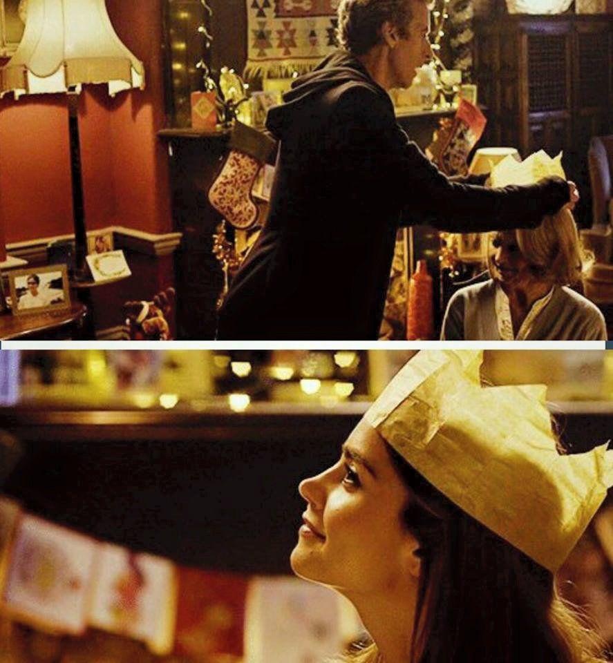 12th & Clara.
