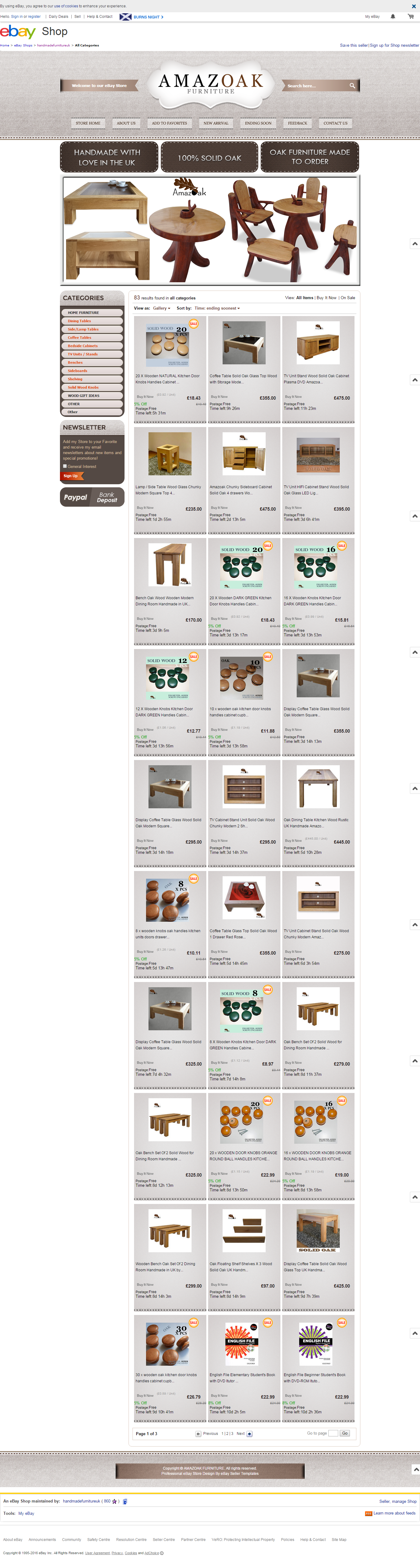 Pretty Free Html Ebay Template Pictures Inspiration - Professional ...