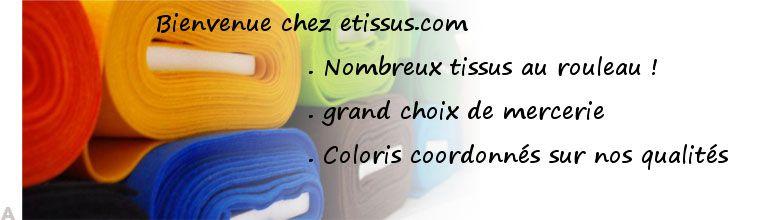 Etissus MouscronRoubaix | Tissus au metre, Tissus
