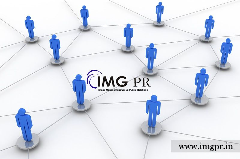 PR is not an Ad or Commercial, it is understanding your target audience & building connection & credibility with them. Contact us @ www.imgpr.in #pr #pragency #advertisment #digitalmedia #digitalmarketing #designing #publicrelation #business #socialmedia #searchengineoptimization #strategy #india #chandigarh #imgpr #imgprindia