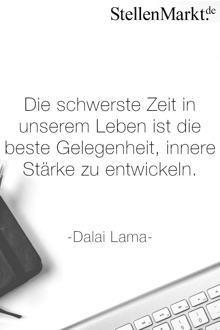 Image Result For Zitate Dalai Lama Erfolg