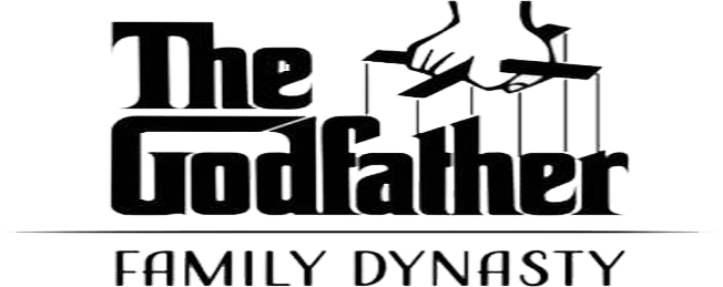 Generate Unlimited Gold And Cash Using Our The Godfather Family Dynasty Hack And Cheats 100 Working And Tested On All Device The Godfather The 100 Generation