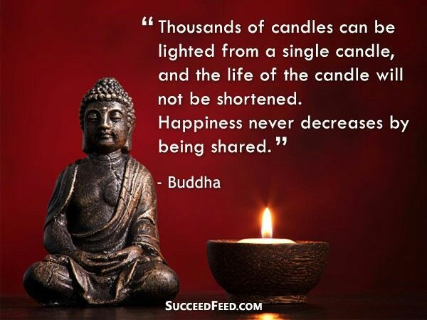Happy Buddha #QuotesPorn #quote #quotes #leadership #inspiration #life #love #motivation # ...