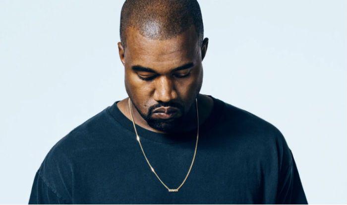 Kanye West Wants To Be Left Alone Kanye West Albums Kanye West Kanye