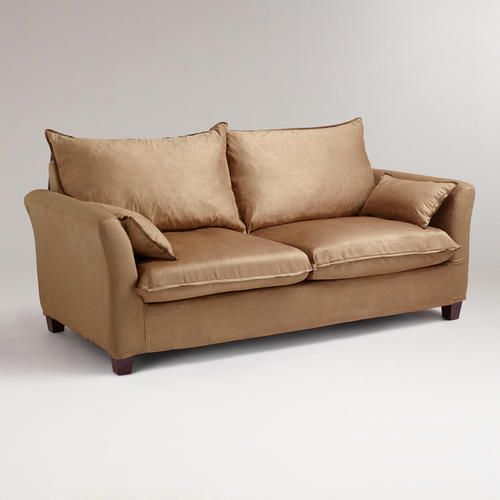 Buy Affordable Furniture Online: One Of My Favorite Discoveries At WorldMarket.com