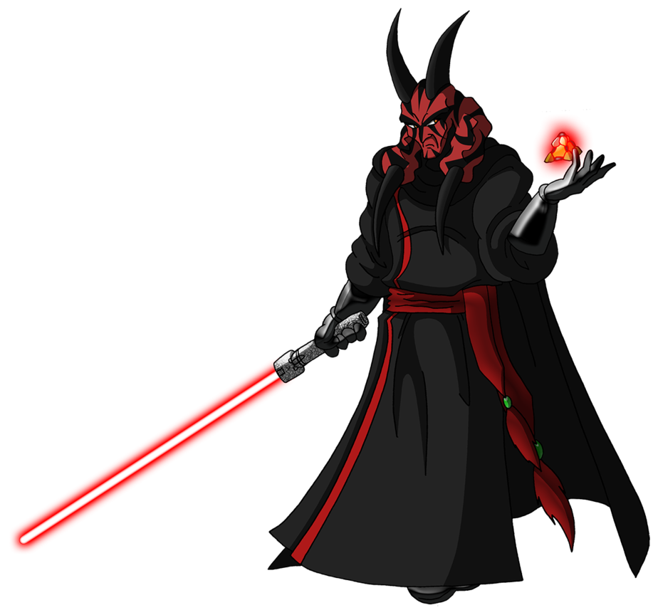 Move The Stars By Unoservix Star Wars Characters Pictures Star Wars Villains Star Wars Rpg