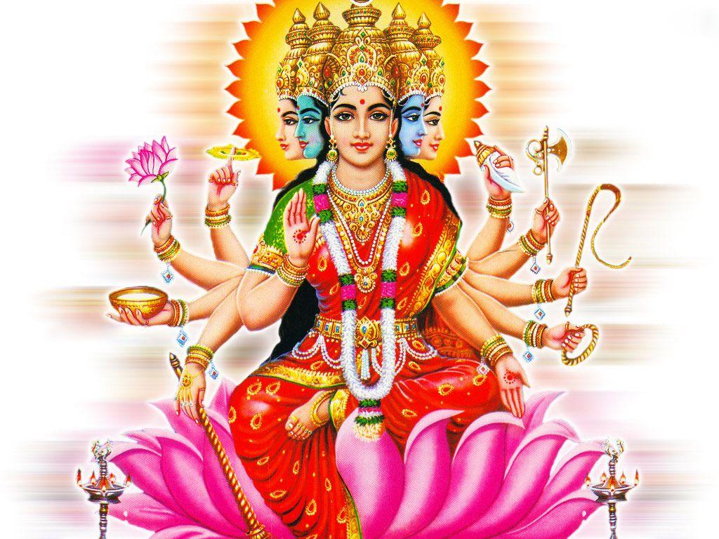 Lakshmi Lakshmi Devi Images Wallpapers Gallery Telugu Film News Stills Pics Lakshmi Images Goddess Lakshmi Gayatri Devi