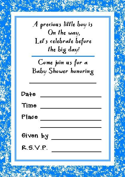 baby shower card wording ideas  baby    baby boy, Baby shower invitation