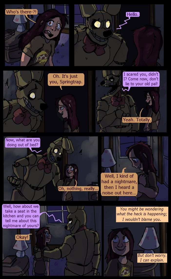 The sims 4 sexo vampiro - 5 3