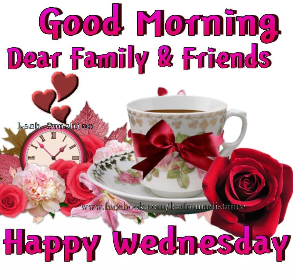 Good Morning Messages For Friendship • Opzetzwembadshop nl
