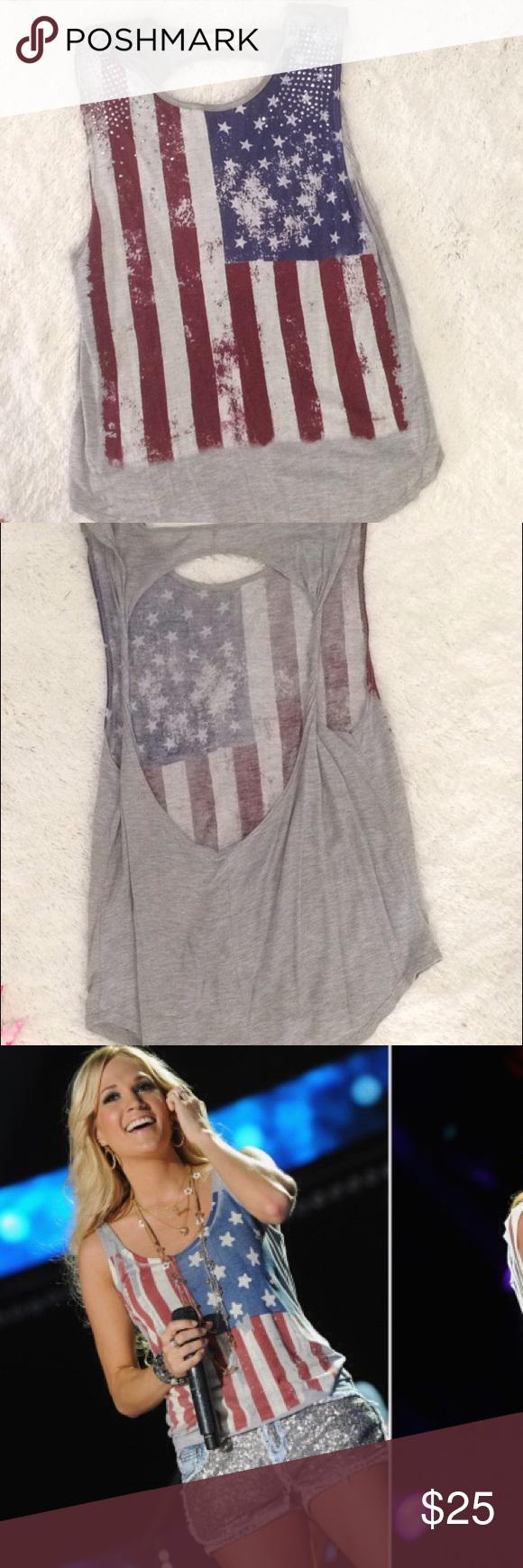 American Flag Shirt American Flag Shirt Clothes Design Fashion