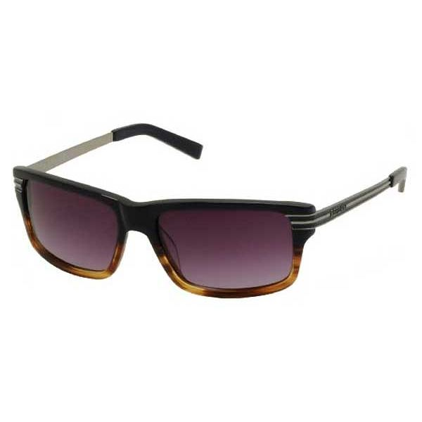 Replay Sunglasses RP 393S 92W A