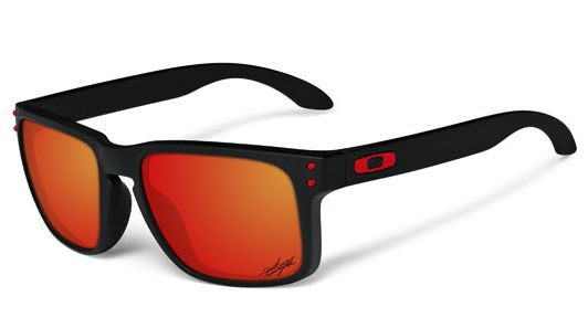 dc38cb17dc95d7 Oakley Holbrook - September 2011 Releases   Products I Love   Oakley ...