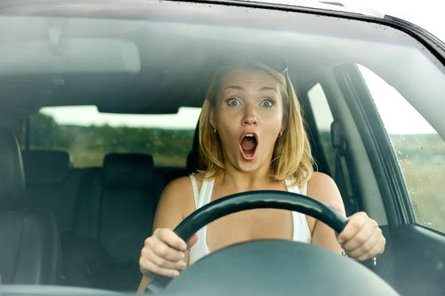 3064bfcf777e87ccfa3408314dc716c8 - How To Get Rid Of Your Fear Of Driving