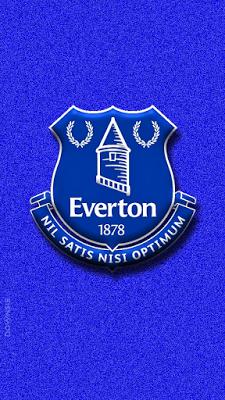 EVERTON WALLPAPERS Jan Everton wallpaper, Everton