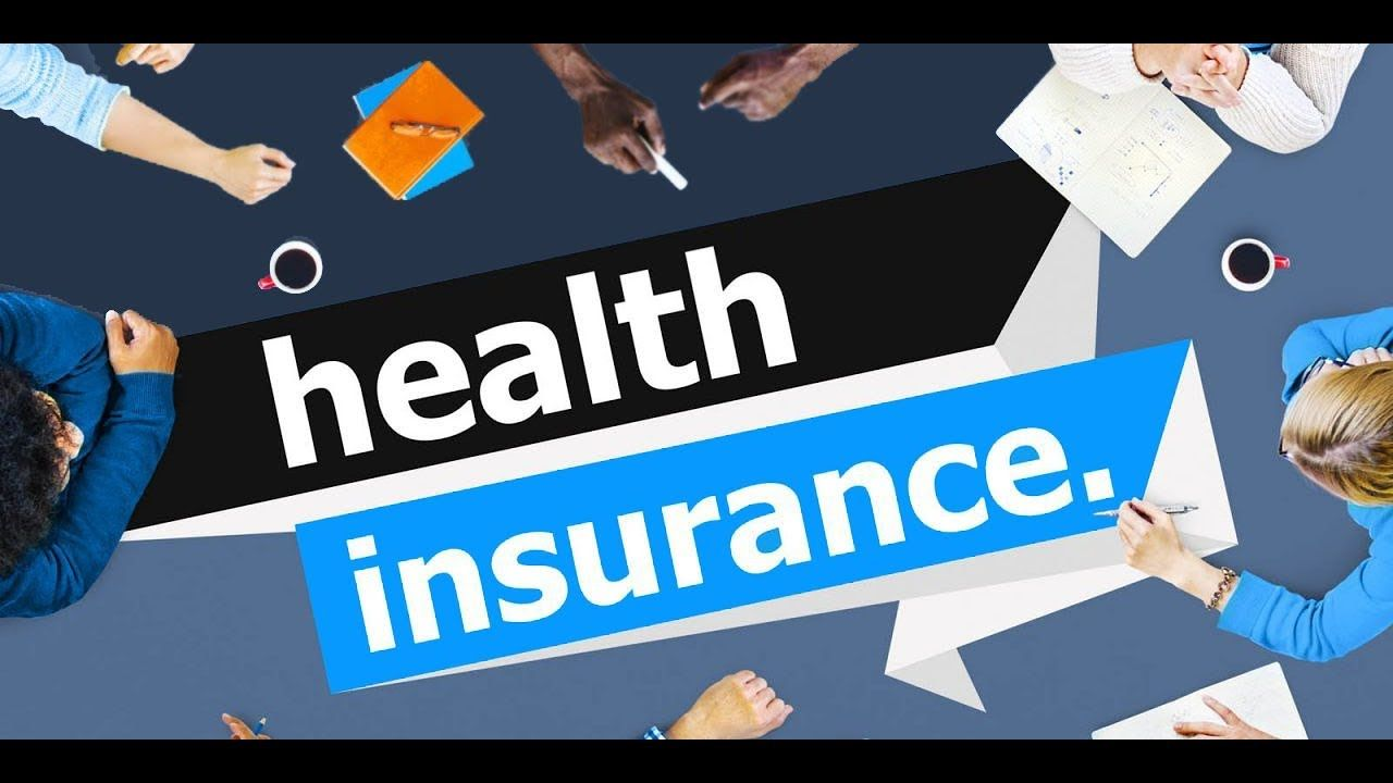 Individual health insurance family plans importance of