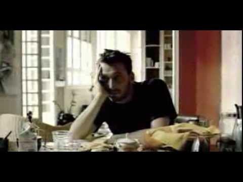 Cesare Cremonini Marmellata 25 Youtube Canzoni Musica