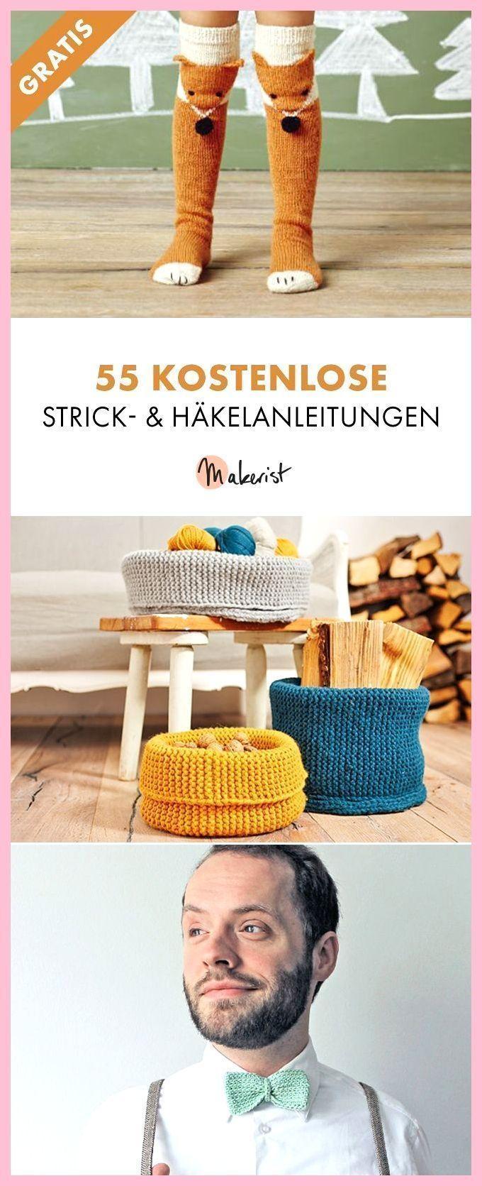 Photo of Das Neue: 55 kostenlose Tutorials zu Stric – Kleiner Balkon Ideen – #balkon #ide…