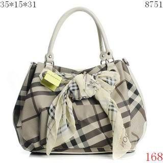 857ba5e40 Burberry Bags Black Friday 2013 Sale From http://www.korsfactory.com ...