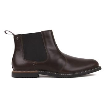 TIMBERLAND EARTHKEEPERS BROOK PARK CHELSEA - #homme #mode #ville #chelsea #boots #shoes #5516A #nantes #shopnantes
