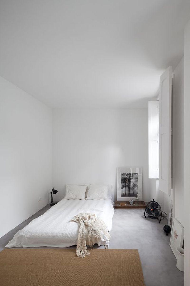 50 cozy master bedroom design ideas with minimalist on cozy minimalist bedroom decorating ideas id=40552