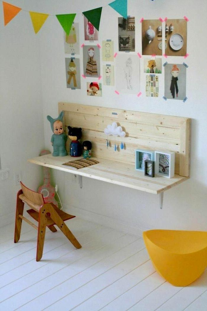 Choisir la meilleure chaise de bureau enfant avec cette galerie - Amenager Une Chambre D Enfant