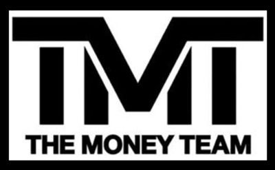 Gorra Tmt The Money Team Cafe Mayweather -   199.99 en MercadoLibre ... d2b5bdd948a