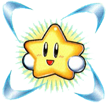 Kirby Warp Stars By Kittykun123 Deviantart Com On Deviantart Kirby Kirby Nintendo Kirby Character