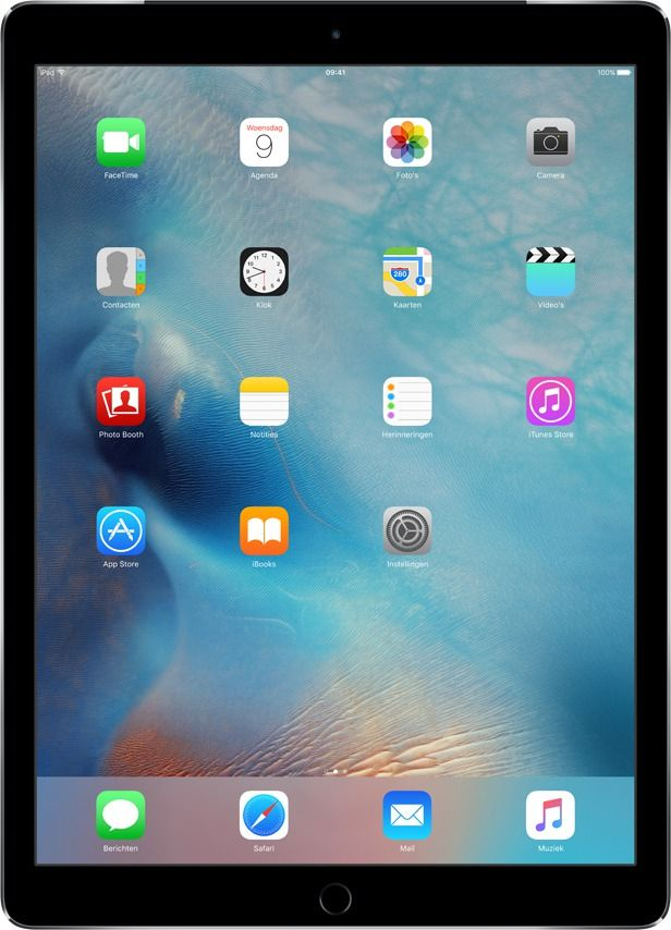 Ipad Apple Ml2i2ty A Apple Ipad Pro 128gb 3g 4g Grau Tablet Full Size Ieee 802 11ac Ios Tablet Ios Hier Klicken Um Wei Ipad Pro Apple Ipad Ios Apple