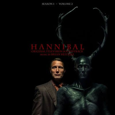 Brian Reitzell-Hannibal Season 1 Volume 2-(Original Television Soundtrack)-WEB-2014-TSX