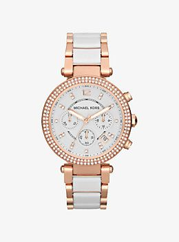 523192a611c8 View All Designer Men s   Women s Watches and Smartwatches