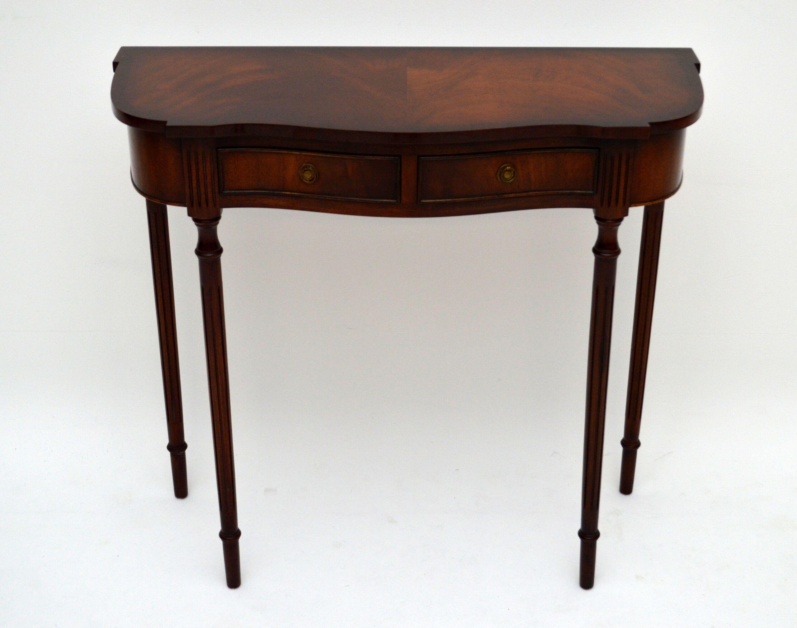 Dekor Tisch Gebraucht Kaufen Ebay Tisch Gebraucht Kaufen Ebay