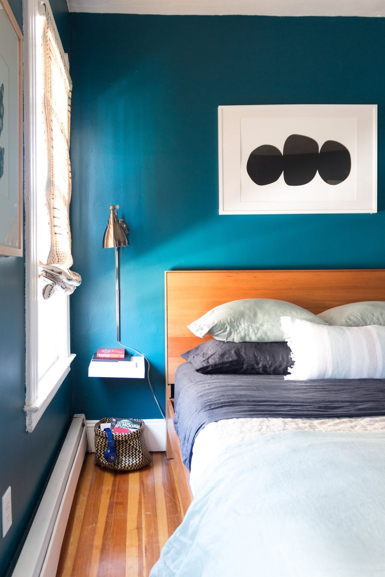 Gravity Home is a daily interior design blog Work with me astrid