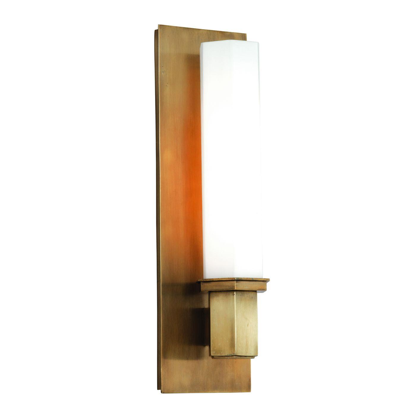 luxury lighting direct. Hudson Valley Lighting 320 Walton 1 Light Bath And Vanity | ATG Stores. DirectLuxury Luxury Direct E