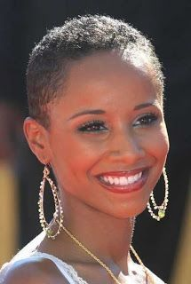 Short Natural Hairstyles For Black Women With Thin Hair Google