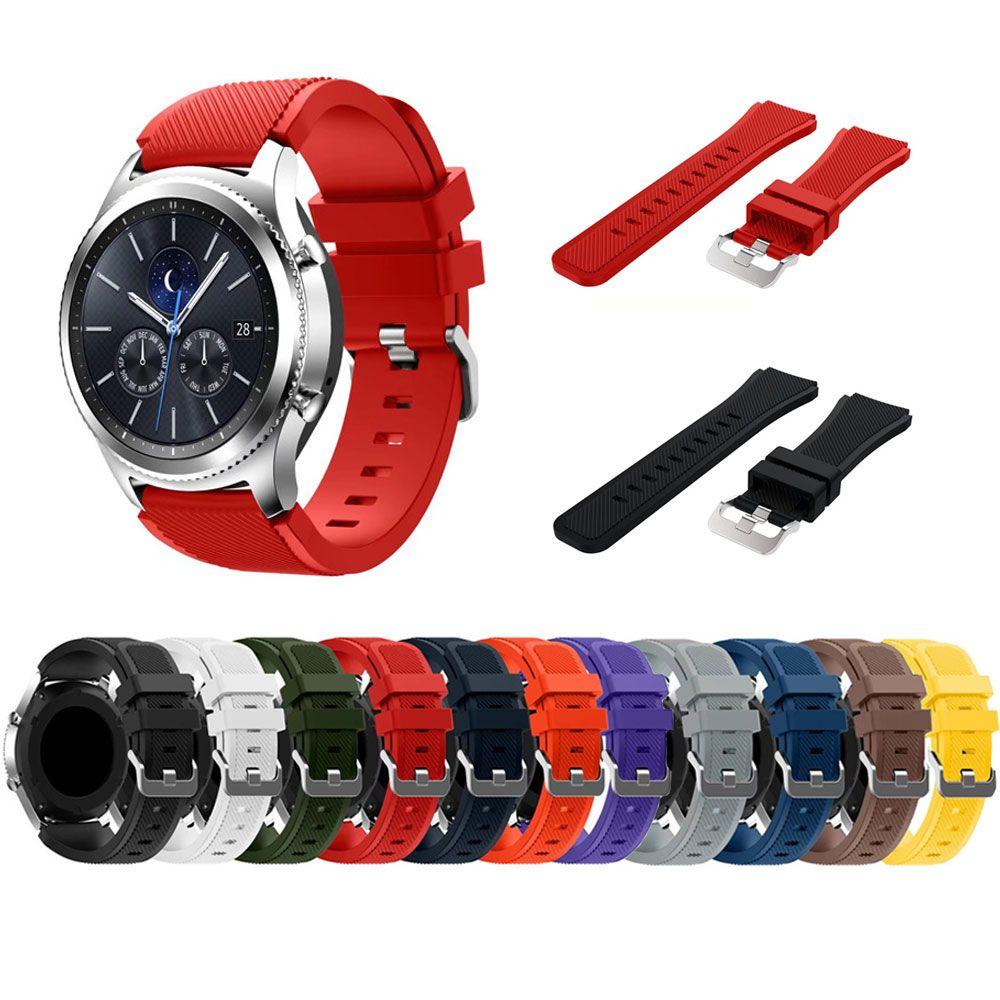 Smarter Shopping Better Living Aliexpress Com Uhren Herren Klassische Uhr Manner Uhren