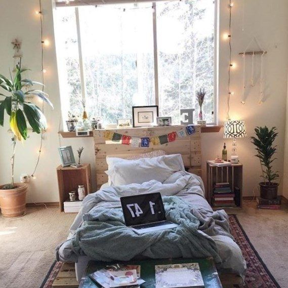 Urban Outfitters Bedroom Ideas Master Bedroom Accent Wall Ideas Master Bedroom Armoire Teenage Bedroom Colour: Pin By Alex Bedroom On Style Bedrooms