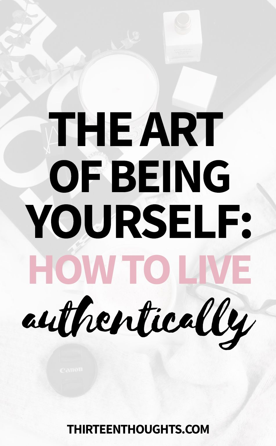 The Art of Being Yourself: Live Authentically #life #selfgrowth #lifestyle #personalgrowth #wellness #lbloggers #beauthentic #beyourself #love #selfcare #goals #growth #success via @Paula13t