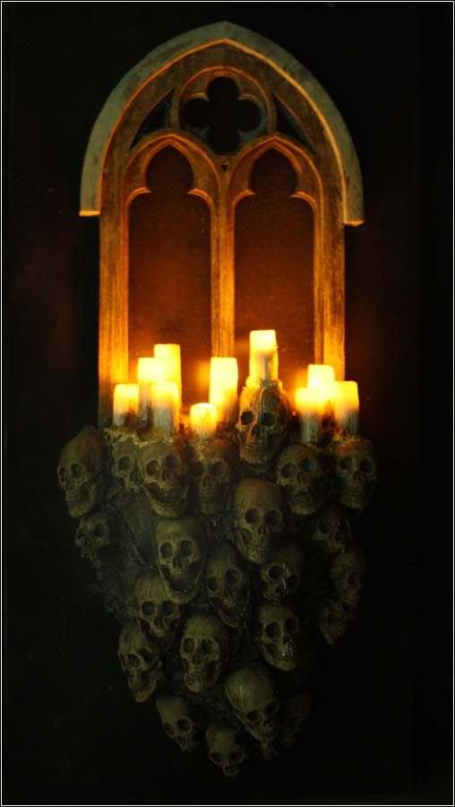 awesome HALLOWEEN DECORATIONS Pinterest Hallows eve, Samhain - halloween decoration images