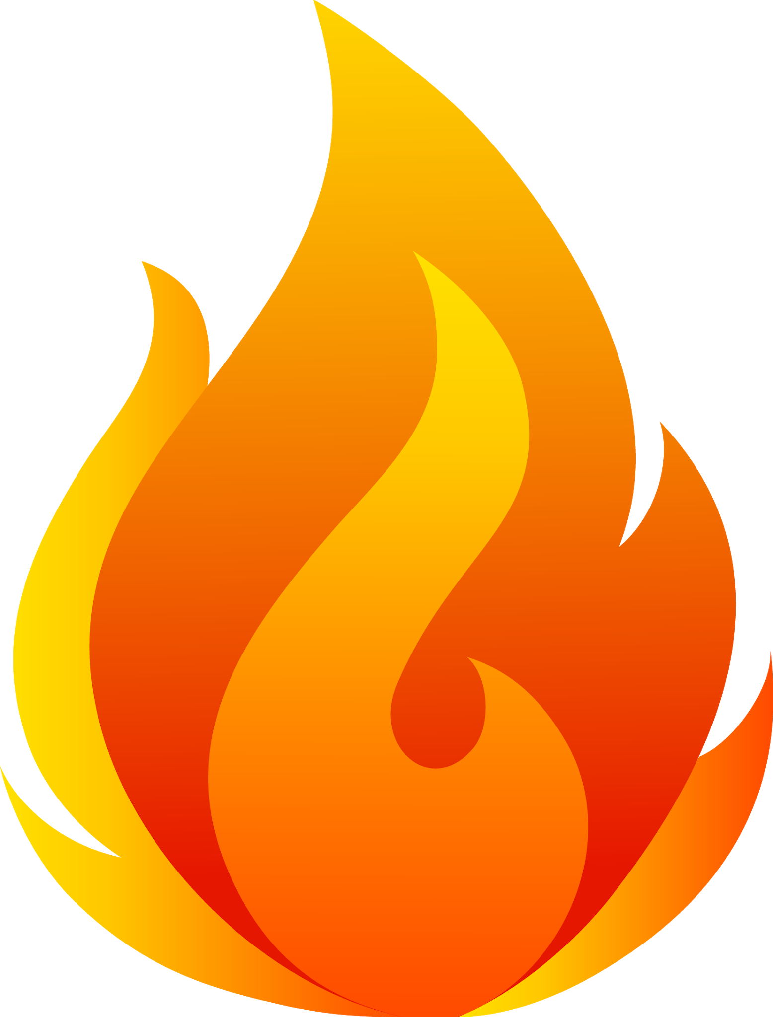 Pin by pngsector on Fire logo png Fire image, Flame art