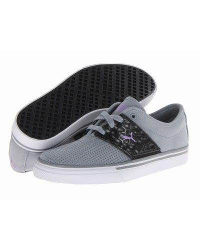 a8be9ab33c9f Giày Sneaker Nam PUMA Trẻ Trung Hàng Hiệu