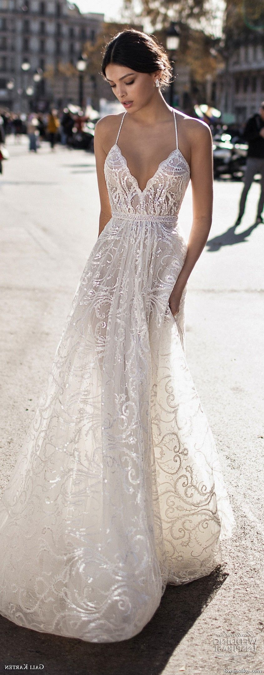 Trendy wedding dresses  Wedding Weddings Weddingdress Fashion Wedding Dresses  Cheap