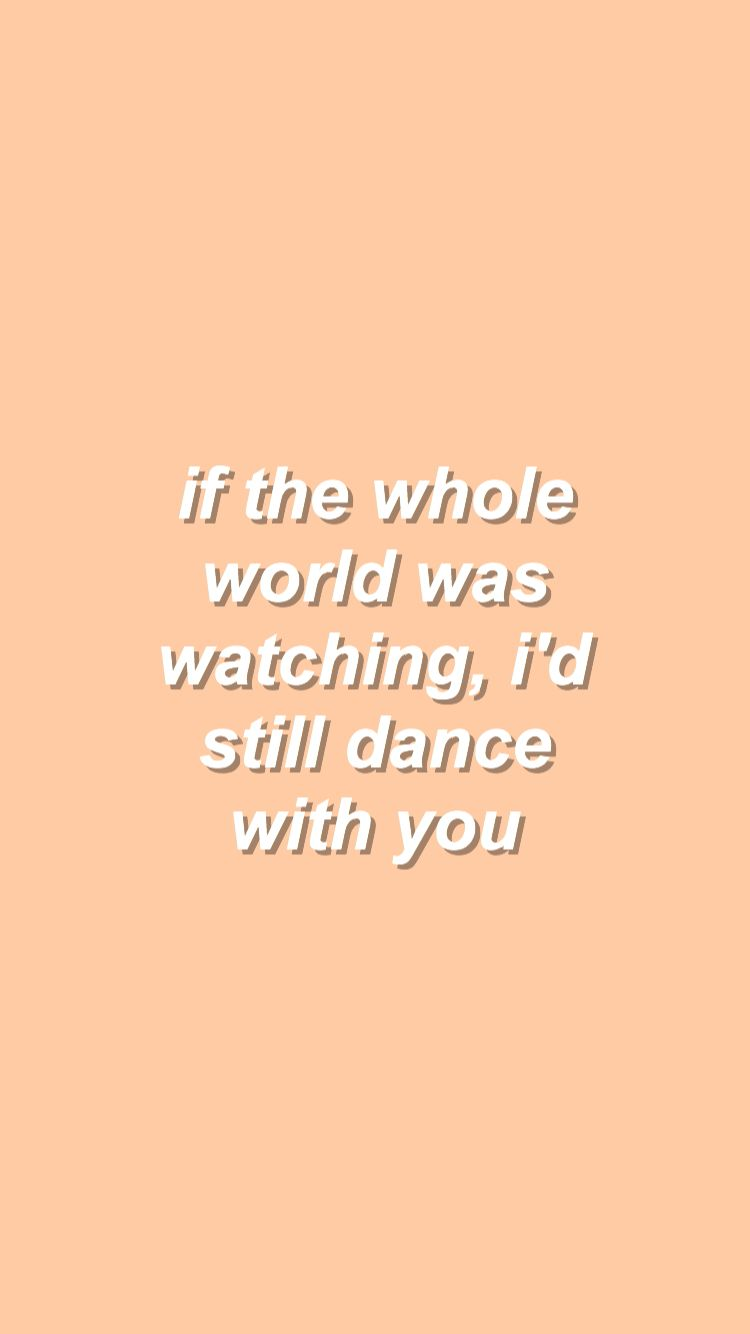 This Town Niall Horan Song Quotes Cute Quotes Inspirational Quotes